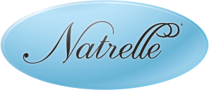 natrelle_browntype_blueoval_3d_transparent_300x129.png